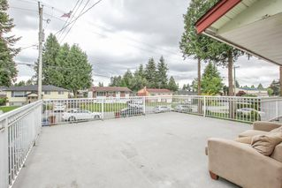 Photo 24: 12341 95A Avenue in Surrey: Queen Mary Park Surrey House for sale : MLS®# R2457932