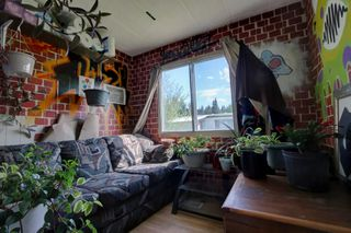 Photo 23: 61 3350 NE 10th Avenue in Salmon Arm: NE Salmon Arm House for sale (Shuswap)  : MLS®# 10205538