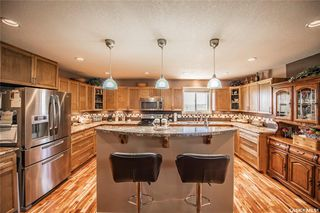 Photo 6: Sanchuck Acreage in Francis: Residential for sale (Francis Rm No. 127)  : MLS®# SK810956
