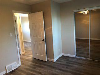 Photo 24: 15304 121 Street in Edmonton: Zone 27 House Half Duplex for sale : MLS®# E4202012