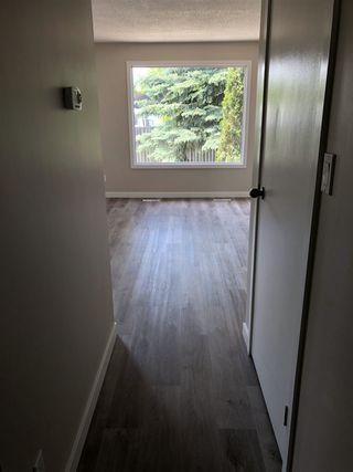 Photo 5: 15304 121 Street in Edmonton: Zone 27 House Half Duplex for sale : MLS®# E4202012