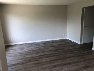 Photo 8: 15304 121 Street in Edmonton: Zone 27 House Half Duplex for sale : MLS®# E4202012