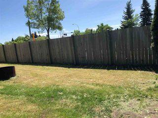 Photo 36: 15304 121 Street in Edmonton: Zone 27 House Half Duplex for sale : MLS®# E4202012