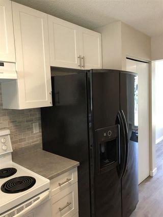 Photo 18: 15304 121 Street in Edmonton: Zone 27 House Half Duplex for sale : MLS®# E4202012