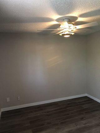 Photo 27: 15304 121 Street in Edmonton: Zone 27 House Half Duplex for sale : MLS®# E4202012