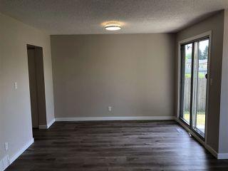 Photo 9: 15304 121 Street in Edmonton: Zone 27 House Half Duplex for sale : MLS®# E4202012