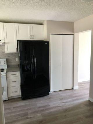 Photo 16: 15304 121 Street in Edmonton: Zone 27 House Half Duplex for sale : MLS®# E4202012