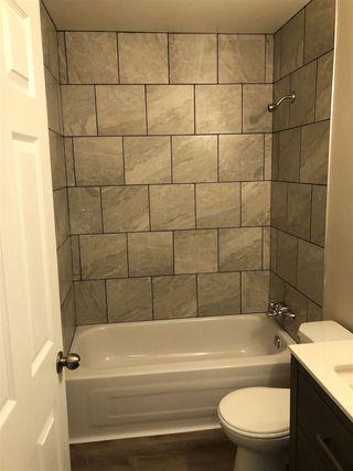 Photo 29: 15304 121 Street in Edmonton: Zone 27 House Half Duplex for sale : MLS®# E4202012