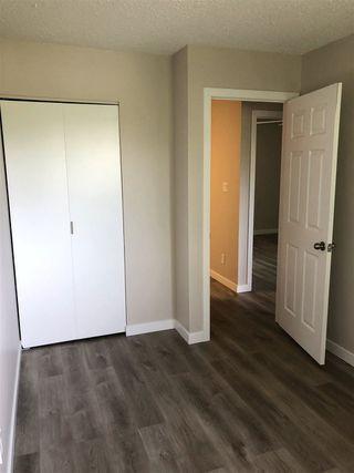 Photo 22: 15304 121 Street in Edmonton: Zone 27 House Half Duplex for sale : MLS®# E4202012