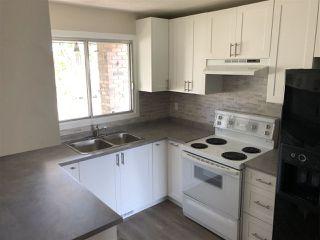 Photo 14: 15304 121 Street in Edmonton: Zone 27 House Half Duplex for sale : MLS®# E4202012