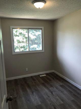 Photo 21: 15304 121 Street in Edmonton: Zone 27 House Half Duplex for sale : MLS®# E4202012