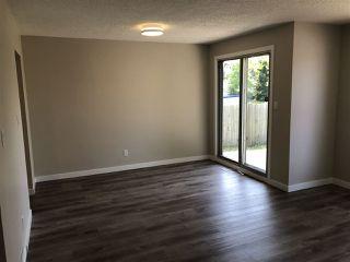Photo 12: 15304 121 Street in Edmonton: Zone 27 House Half Duplex for sale : MLS®# E4202012
