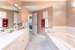 Photo 12: 1200 COTTONWOOD Avenue in Coquitlam: Central Coquitlam House for sale : MLS®# R2472001