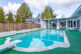 Photo 16: 1200 COTTONWOOD Avenue in Coquitlam: Central Coquitlam House for sale : MLS®# R2472001