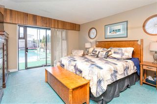 Photo 9: 1200 COTTONWOOD Avenue in Coquitlam: Central Coquitlam House for sale : MLS®# R2472001