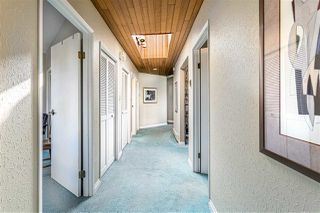 Photo 2: 1200 COTTONWOOD Avenue in Coquitlam: Central Coquitlam House for sale : MLS®# R2472001