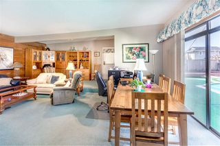 Photo 13: 1200 COTTONWOOD Avenue in Coquitlam: Central Coquitlam House for sale : MLS®# R2472001