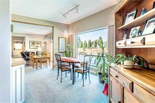 Photo 5: 1200 COTTONWOOD Avenue in Coquitlam: Central Coquitlam House for sale : MLS®# R2472001