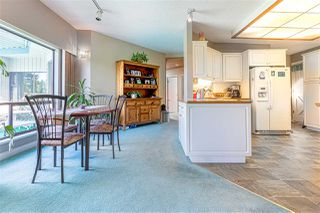 Photo 7: 1200 COTTONWOOD Avenue in Coquitlam: Central Coquitlam House for sale : MLS®# R2472001