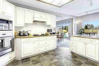 Photo 6: 1200 COTTONWOOD Avenue in Coquitlam: Central Coquitlam House for sale : MLS®# R2472001