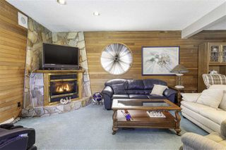 Photo 15: 1200 COTTONWOOD Avenue in Coquitlam: Central Coquitlam House for sale : MLS®# R2472001