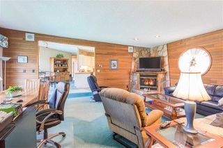 Photo 14: 1200 COTTONWOOD Avenue in Coquitlam: Central Coquitlam House for sale : MLS®# R2472001