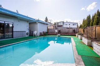 Photo 17: 1200 COTTONWOOD Avenue in Coquitlam: Central Coquitlam House for sale : MLS®# R2472001
