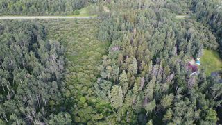 Photo 7: 19 26213 TWP RD 512: Rural Parkland County Rural Land/Vacant Lot for sale : MLS®# E4205090