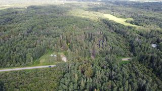 Photo 8: 19 26213 TWP RD 512: Rural Parkland County Rural Land/Vacant Lot for sale : MLS®# E4205090