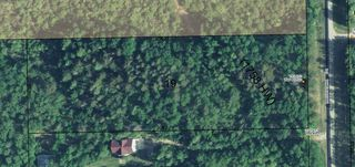 Photo 16: 19 26213 TWP RD 512: Rural Parkland County Rural Land/Vacant Lot for sale : MLS®# E4205090