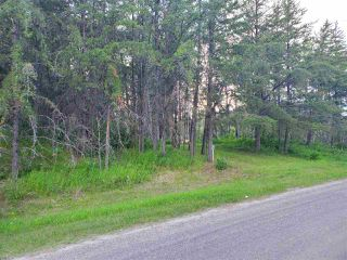 Photo 2: 19 26213 TWP RD 512: Rural Parkland County Rural Land/Vacant Lot for sale : MLS®# E4205090