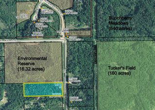 Photo 3: 19 26213 TWP RD 512: Rural Parkland County Rural Land/Vacant Lot for sale : MLS®# E4205090