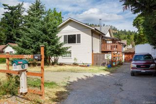 Photo 49: 2844 Sooke Rd in Langford: La Glen Lake House for sale : MLS®# 843656