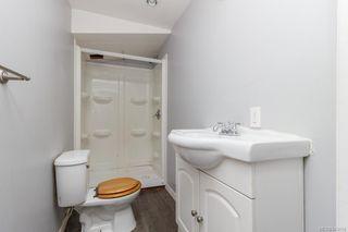 Photo 33: 2844 Sooke Rd in Langford: La Glen Lake House for sale : MLS®# 843656
