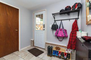 Photo 35: 2844 Sooke Rd in Langford: La Glen Lake House for sale : MLS®# 843656