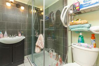 Photo 50: 2844 Sooke Rd in Langford: La Glen Lake House for sale : MLS®# 843656