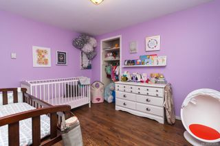 Photo 41: 2844 Sooke Rd in Langford: La Glen Lake House for sale : MLS®# 843656