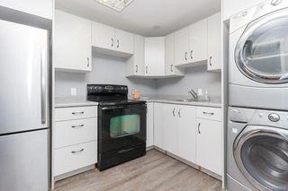 Photo 7: 2844 Sooke Rd in Langford: La Glen Lake House for sale : MLS®# 843656