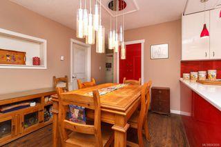 Photo 46: 2844 Sooke Rd in Langford: La Glen Lake House for sale : MLS®# 843656