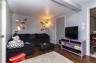 Photo 36: 2844 Sooke Rd in Langford: La Glen Lake House for sale : MLS®# 843656