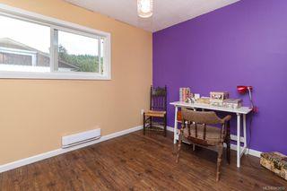 Photo 19: 2844 Sooke Rd in Langford: La Glen Lake House for sale : MLS®# 843656