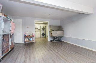 Photo 27: 2844 Sooke Rd in Langford: La Glen Lake House for sale : MLS®# 843656