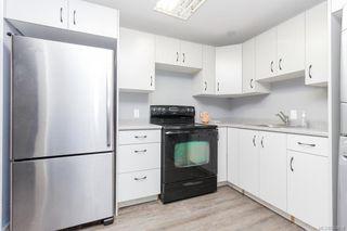 Photo 9: 2844 Sooke Rd in Langford: La Glen Lake House for sale : MLS®# 843656