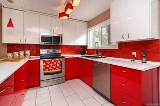Photo 45: 2844 Sooke Rd in Langford: La Glen Lake House for sale : MLS®# 843656