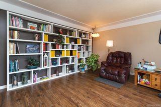 Photo 11: 2844 Sooke Rd in Langford: La Glen Lake House for sale : MLS®# 843656