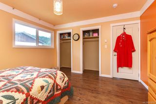 Photo 23: 2844 Sooke Rd in Langford: La Glen Lake House for sale : MLS®# 843656