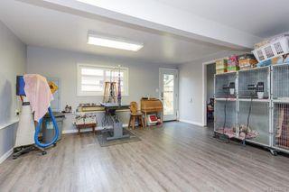 Photo 26: 2844 Sooke Rd in Langford: La Glen Lake House for sale : MLS®# 843656