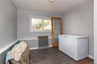 Photo 32: 2844 Sooke Rd in Langford: La Glen Lake House for sale : MLS®# 843656