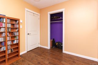 Photo 20: 2844 Sooke Rd in Langford: La Glen Lake House for sale : MLS®# 843656