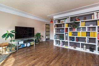 Photo 12: 2844 Sooke Rd in Langford: La Glen Lake House for sale : MLS®# 843656